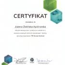 Medycyna estetyczna certyfikaty